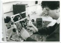 Tesk 1991